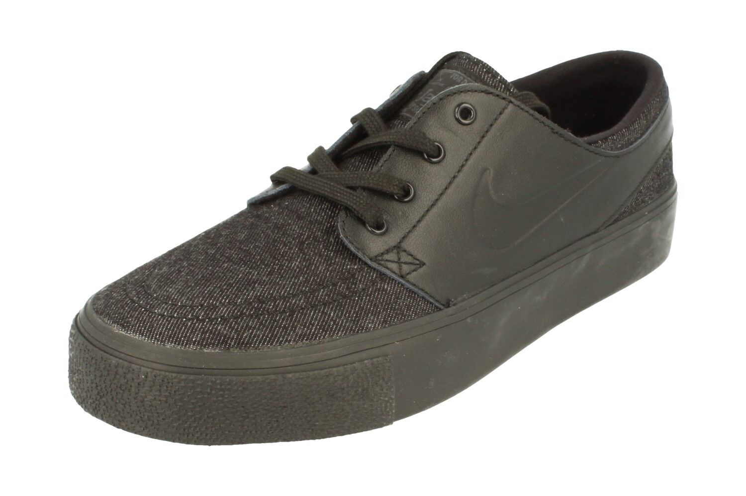The latest discount shoes for men and women Nike Sb Zoom Sfefan Janoski Elite Ht Mens Trainers 918303 Sneakers Shoes 001
