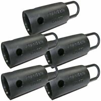 Ryobi Cs30 Homelite Ut70127 Trimmer Replacement (5 Pack) Hanger 99078001039-5p on sale
