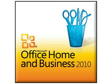 microsoft office home and business 2010 key code