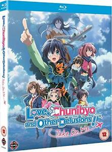 Love-Chunibyo-and-Other-Delusions-The-Movie-Take-On-Me-Blu-ray-DVD