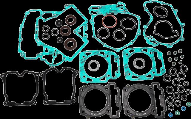 Moose Racing Complete Gasket Kit For Can-Am Outlander 800 Max LTD 0934-4824