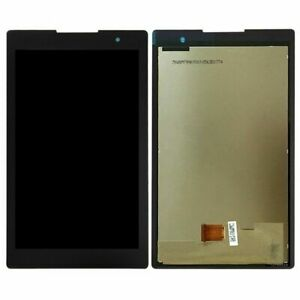 For ASUS ZenPad C Z170CG Z170 P01Y P01Z touch display LCD screen assembly