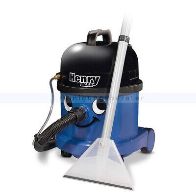 Ersatzteile Werkzeug-Kit Zum Anpassen Numatic Henry Hetty Vakuum Staubsauger