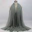 Women-Premium-Viscose-Maxi-Crinkle-Cloud-Hijab-Scarf-Shawl-Islam-Muslim-Warmer thumbnail 41
