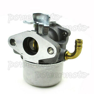 Performance Aftermarket Carburetor For Briggs&Stratto<wbr/>n Carburetor 697354 798653