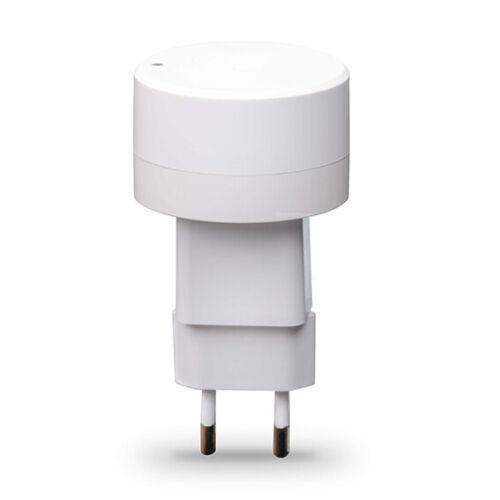 Danalock Danabridge V3 WiFi/&Bluetooth