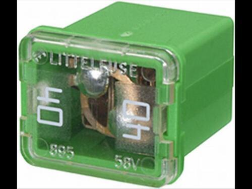 Gruen 40 a 8js 740 026-761 copia de seguridad Hella d 230