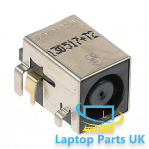 DC-Jack-Power-Socket-for-Dell-E5410-E5510-Latitude-Charging-Port-Connector