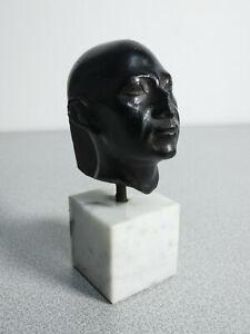 AMR-ALVA-MUSEUM-REPLICAS-SCULTURA-EGITTO-RIPRODUZIONE-ORIGINALE-MUSEO-DETROIT