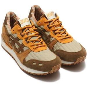 Asics-Gel-Lyte-XT-x-YMC-Sneaker-Unisex-Schuhe-Sportschuhe-Turnschuhe