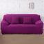 New-Listing-Universal-Sofa-Cushion-Elastic-Cover-Hot-Sale-SofaSpanx miniature 18