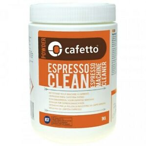CAFETTO-1KG-ESPRESSO-CLEAN-Coffee-Machine-Cleaner-Professional-Cleaning-Powder
