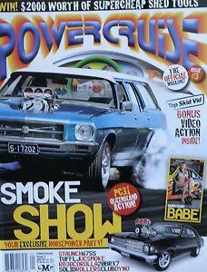 Powercruise-Magazine-Issue-No-3-20-Bulk-Magazine-Discount-Available