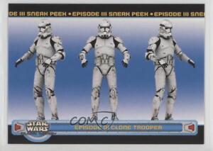 2004-Topps-Star-Wars-Wars-73-Episode-III-Clone-Trooper-Non-Sports-Card-0b0