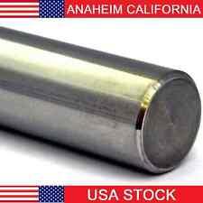 40mm Shaft 60 Inch Long Hardened Rod Linear Motion 8292