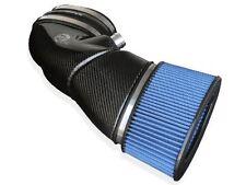 AFE Power Cold Air Intake Induction Kit 07-13 BMW M3 E90 E92 E93 V8 4.0 CARBON