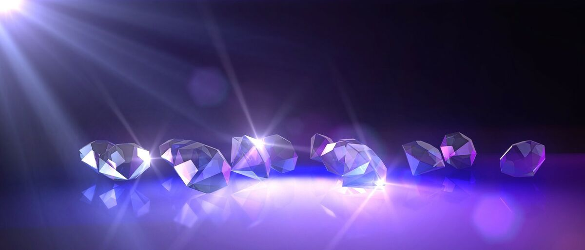 crystalcraftsdh