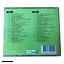 thumbnail 2 - Tom Dunne's 30 Best Irish Hits 2xCD plus Bonus Tracks EX Free Shipping Ireland