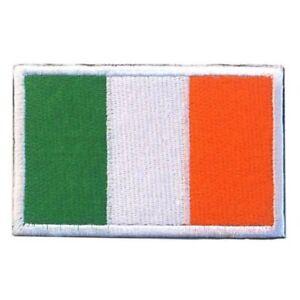 IRELAND-FLAG-PATCH-IRISH-EMBROIDERED-REPUBLIC-EMBLEM-VELCRO