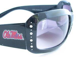 Mississippi-Rebels-Ole-Miss-Womens-Sunglasses-4-JT