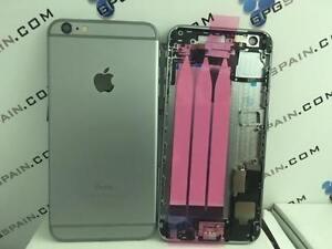custodia completa iphone 6