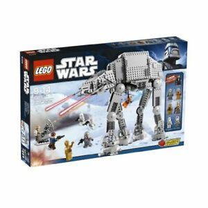 LEGO-Star-Wars-AT-AT-Walker-8129