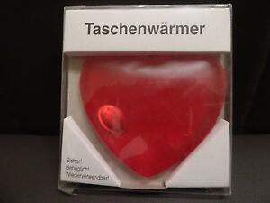 Handwärmer / Utensilie für romantischen Heiratsantrag - <span itemprop=availableAtOrFrom>Coburg, Deutschland</span> - Handwärmer / Utensilie für romantischen Heiratsantrag - Coburg, Deutschland