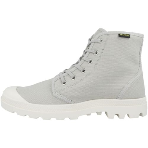 High Sneaker Stivali Scarpe Palladium 75349 Top Hi Pampa Unisex 030 Originals XxgwqfRwZ