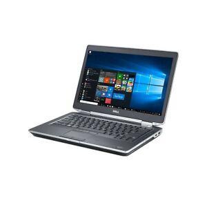 DELL-LATITUDE-E6420-LAPTOP-INTEL-I5-2520M-8GB-240GB-SSD-WIN10-WARRANTY