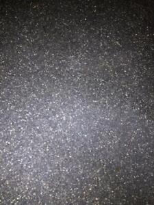 10 Lb Plastic Beads Pellets No Phthalates Pvc Clear Safer Dryer Safe Corn Hole Ebay