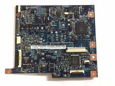 Acer Aspire 5810T Intel SU9400 Scheda Madre 08266-2N 48.4CQ01.02N JM41 554CQ01331