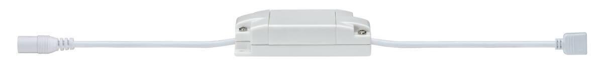 Paulmann SmartHome YourLED RGB Controller max. 60W Farblichtsteuerung NEU  | Ruf zuerst