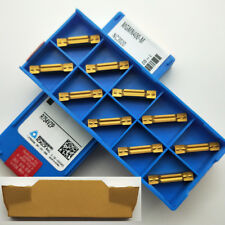 2pcs MGMN400-M CBN  INSERT 4mm Cutting blade Cubic boron nitride diamond
