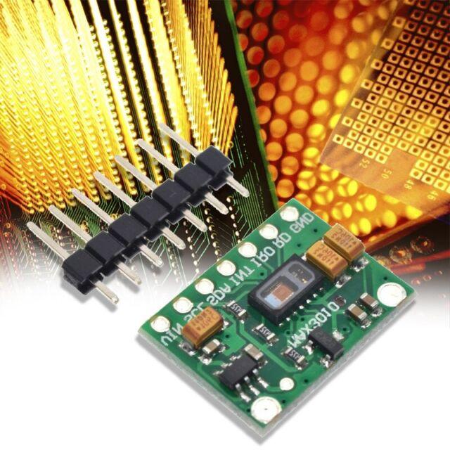 MAX30102 Oximeter Heart Rate Beat Pulse Sensor 1.8V-3.3V Replace MAX30100 Z3T7