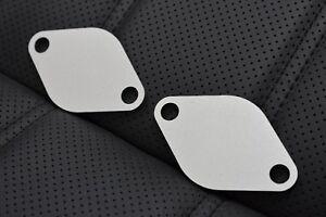 Audi-egr-plaque-d-039-obturation-paire-A1-A2-A3-A4-A5-A6-Q5-Q7-1-2-1-4-1-9-2-0-2-5-tdi