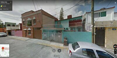 Bellas Artes 7