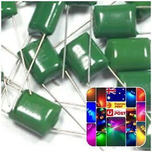 18 values 180pcs DIP Multilayer Ceramic Capacitors Assortment Kit 5pF~820pF NPO