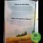 La-Gran-Biblia-y-Yo-Valores-y-Virtudes-de-la-Biblia-Biblia-infantil-BILINGUE thumbnail 3