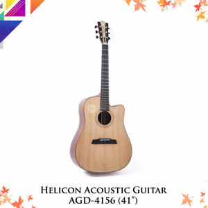 HELICON-Acoustic-Guitar-AGD-4156-41