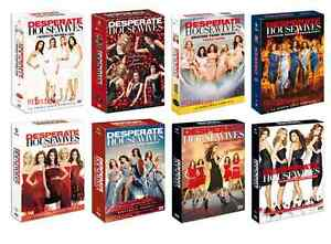 Desperate-Housewives-Stagioni-1-2-3-4-5-6-7-e-8-Cofanetti-Singoli-49-DVD