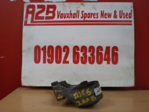 VAUXHALL-ASTRA-H-1-7-CDTI-04-2009-FRONT-ENGINE-GEARBOX-MOUNT-13125635