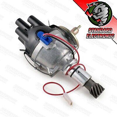 Ford Pre X Flujo OHV Motor Lucas 25D Distribuidor Electrónico Sustituye 25D y DM2