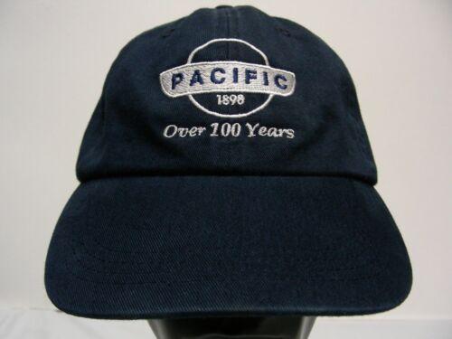 Pac Pac Pac PZxwqYvT6 501ddab54d5