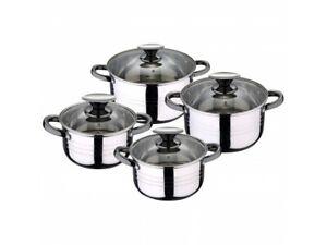 Bateria-de-cocina-de-8-piezas-San-Ignacio-Premium-Dina