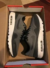 Nike Air Max 1 Ultra Moire Grey Reflective