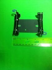 NEW Xeon PGA 603/604 Socket Retention Mount Bracket,2U Motherboard Heatsink Base