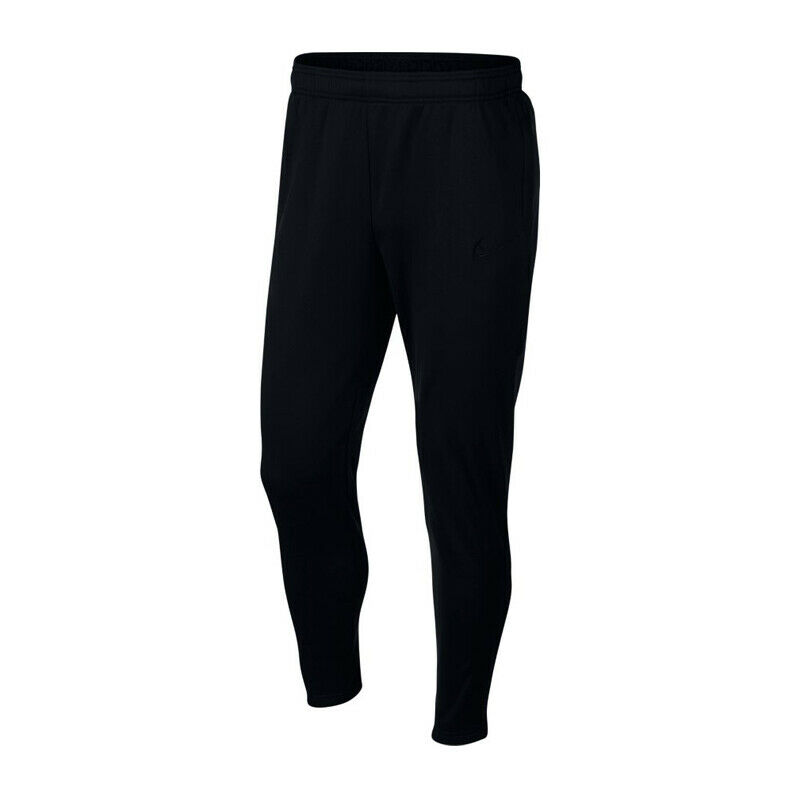 Nike Therma  Academy Pants 010 Size S  buy brand