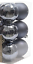 Personalised-NINNOLI-Molti-Colori-basso-prezzo-piu-spese-di-spedizione-OFFERTA miniatura 32