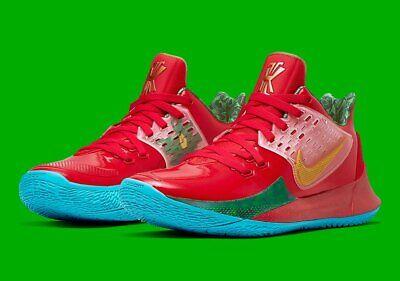Nike Kyrie 2 Low SP SB size 14
