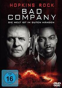 Bad-Company-Die-Welt-ist-in-guten-Haenden-Anthony-Hopkins-Chris-Rock-wie-neu